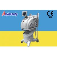 Quality Elight Permanent Hair Removal Machine / Facial Vascular Laser Treatment for sale