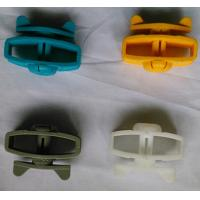 China Electric Fencing Insulator/ Electric Fence Wire Tensioner /Electric Fencing Wire Tightener on sale