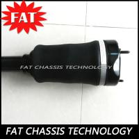 Buy New Air Shock Absorber for Mercedes-benz Air Suspension W164 without ADS OEM No. at wholesale prices