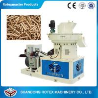 China Wood pellet machine pellet making machine high quality China factory supply on sale