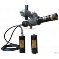 China laser leveling instrument on sale