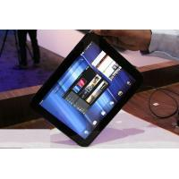 Quality Android 4.0 Dual Core AML8726 Chip 10 inch Capacitive Tablet PC support multiple languages for sale