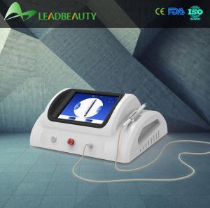 China Varicose Veins Laser Treatment Machine on sale