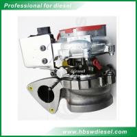Quality Ford transit 2.2 TDCi turbo 787556-16,787556-0016, 787556 0016,787556 5016S, for sale