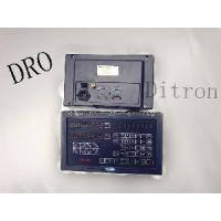 Quality Digital Readout/Dro for sale