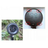 Quality 220 Volt Holiday Laser Lights , 10w 2A Output Outdoor Galaxy Light Projector for sale