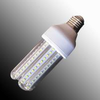 Quality 12W Corn Bulbs CE RoHS 3U Pure White for sale