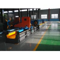 Quality Aluminum Pipe Cutter,CNC Aluminum Cold Sawing,High Efficiency Aluminum Pipe Cutting Machine for sale
