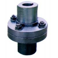 Quality Flange Coupling-Machining (HS-FC-005) for sale