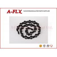 Quality KONE  Axle Escalator Chain Deflecting chain 22 Pitch Deflecting Chain for sale