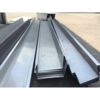 Quality High Precision CNC Bending Service Zinc / Nickel Plating For Power Tool Parts for sale