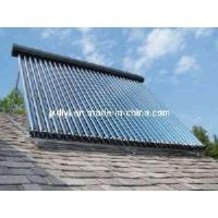 Quality Pressure Solar Collector for sale