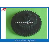 Buy Diebold ATM Parts 39-009155-000B Diebold 1000 Gear pulley 3 stacker at wholesale prices