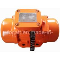 Quality Vibration Motor for sale