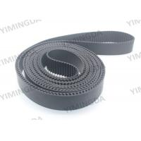 Quality Hy-s1606 For Yin Cutter Parts , Timing Belt Cutter Spare Parts Sgs Standard for sale