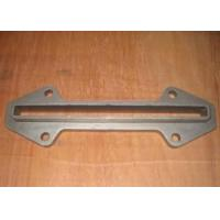 Buy Casting Valve Parts-Engineer Machinery Parts at wholesale prices