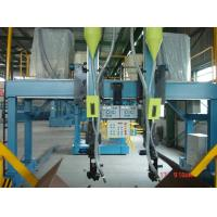 Quality H-Beam Submerged Arc Welding Machine for sale
