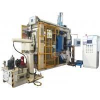 Buy apg epoxy resin mould epoxy resin injection mould epoxy pressuring machine at wholesale prices