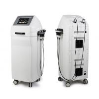 Quality Physical  Lipolysis Cavitation Ultrasonic Slimming  Machine  For Body Sculpting , 110v / 220v for sale