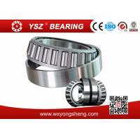 Quality 33021 Single Row Tapered Roller Bearings for Excavator  NTN FAG TIMKEN KOYO Brands for sale
