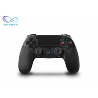 Quality 200uA 4.2V Wireless Ps4 Controller For Console Gamepad for sale