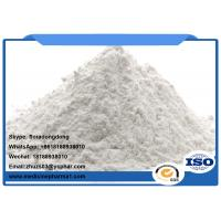 Quality 99% Purity Dapoxetine Hydrochloride / Dapoxetine HCl CAS 129938-20-1 for sale