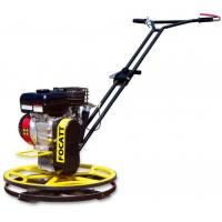 Quality Edging Power Trowel FCT-QJM600 for sale