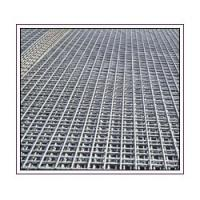 Quality Steel Bar Welded Mesh for sale