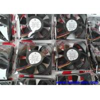 Buy cheap Mitsubishi Melco MMF-09D24TS-RM3 90mm x25mm Fan 24V 0.22A from wholesalers
