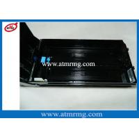 Buy Diebold ATM Parts 00104777000D diebold cassette with metal lock 100PLN at wholesale prices