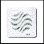 Quality Bathroom Ventilation Fan (KHG10-S) for sale