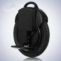 Quality air wheel self balancing electric unicycle for sale
