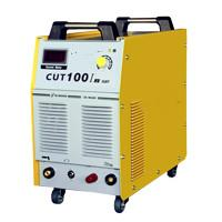 Quality Thermal Dynamics Air Plasma Cutting Machine , Metal CUT 100 Plasma Cutter for sale