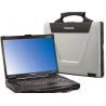 Buy cheap cf52 laptop install Jungheinrich Forklift software package+linde forklift software package+still forklift software packa from wholesalers