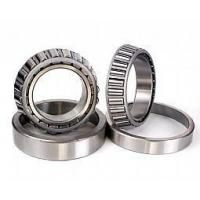 Quality Axial Load  Single Row Tapered Roller Bearings With High Radial for sale