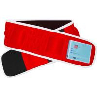 Buy Car use super vibrate slimming belt, usable in car at wholesale prices
