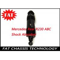 Buy 2303200513 / 2303204238 R230 for Mercedes Benz SL500 SL600 Right Rear Shock Absorber 2003-2006 at wholesale prices