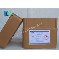 Quality Powder Iron(III)P-Toluenesulfonate For High Electrical Conductivity Polymer 77214-82-5 for sale