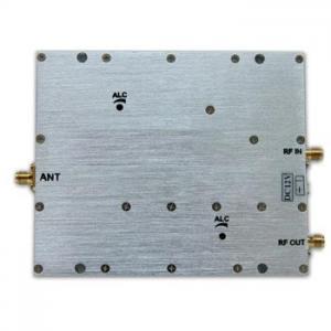 China Integrative RF Module on sale