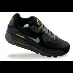 China Nike shox,nike shox nz,nike shox tl, nike blazer on sale
