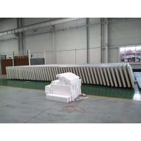 Quality Polyurethane  Cold Room Roof Panels Soundproof  Low Noise Air Conditioning for sale