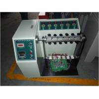 Quality Hydraulic Furniture Testing Machines , Wire Bend Tension Testing Machine for sale