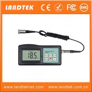 Quality Vibration Meter VM-6360 for sale