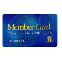 China Card making/card printing/A complete range of plastic cards on sale
