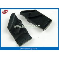 Quality Glory Delarue NMD ATM Machine Parts A003030 SPR/SPF 101/200 Diverter FS Left for sale