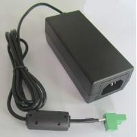 Quality Extenal power supply 73W for printer CEC level vi power supplier for sale