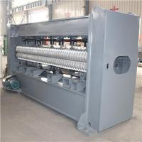 Quality Needle Punching Machine for sale