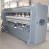 Buy cheap Nonwoven Needle Punching Machine China from wholesalers