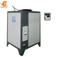 Quality 60v 500a Anodizing Power Supply for sale
