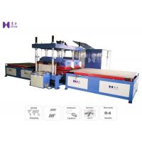 Quality CE Certificate 50Kw Inflatable Welding Machine For Inflatable Tube Slides for sale